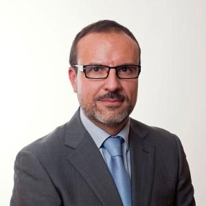 7-Francesc-Lopez-Ruiz-300x300